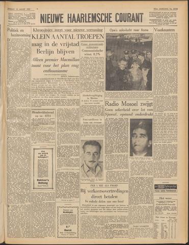 Nieuwe Haarlemsche Courant 1959-03-10