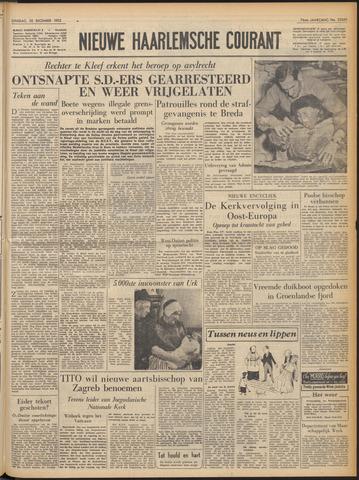 Nieuwe Haarlemsche Courant 1952-12-30