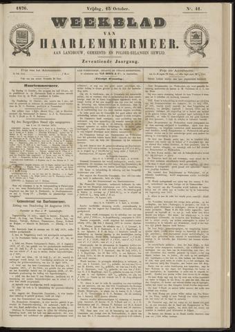 Weekblad van Haarlemmermeer 1876-10-13