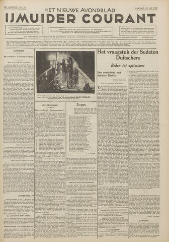 IJmuider Courant 1938-05-30