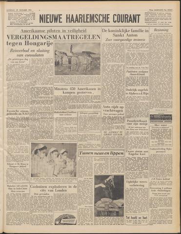 Nieuwe Haarlemsche Courant 1951-12-29