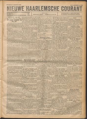 Nieuwe Haarlemsche Courant 1920-08-11