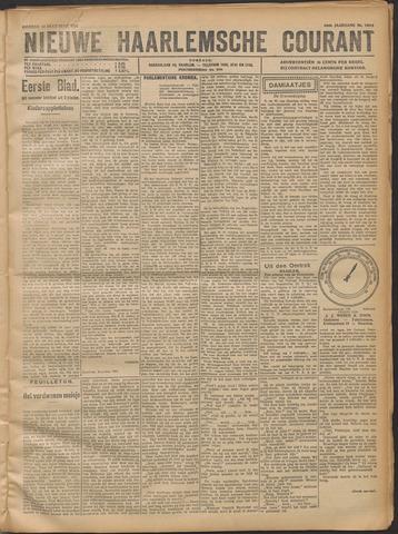 Nieuwe Haarlemsche Courant 1921-12-13