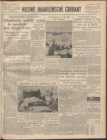 Nieuwe Haarlemsche Courant 1957-12-18