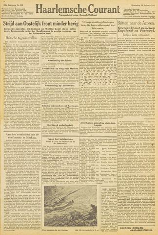 Haarlemsche Courant 1943-10-13