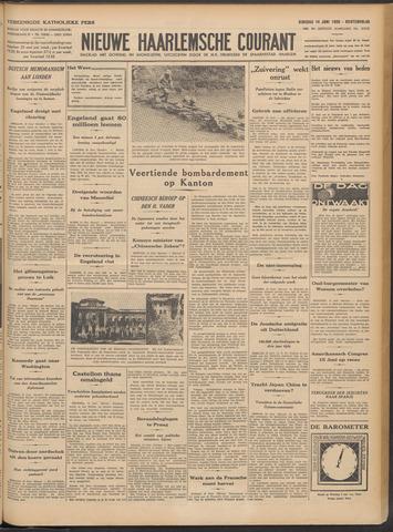 Nieuwe Haarlemsche Courant 1938-06-14