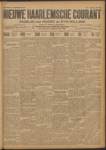 Nieuwe Haarlemsche Courant 1908-12-03