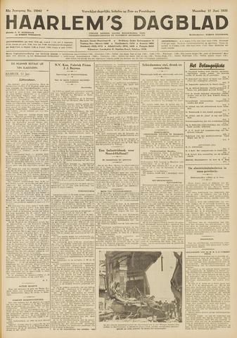 Haarlem's Dagblad 1935-06-17