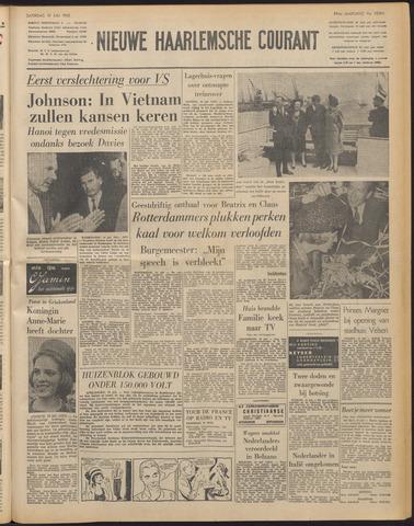Nieuwe Haarlemsche Courant 1965-07-10