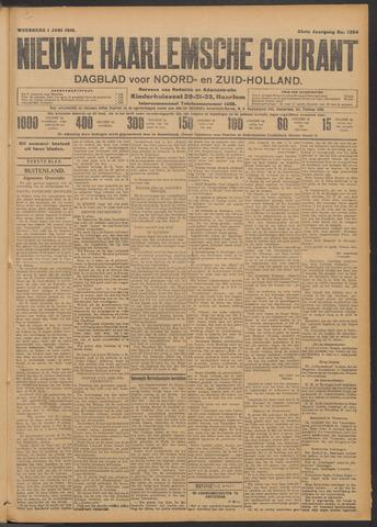 Nieuwe Haarlemsche Courant 1910-06-01
