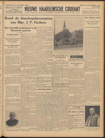 Nieuwe Haarlemsche Courant 1935-12-15