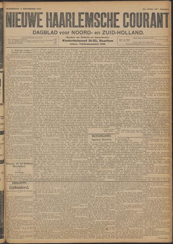 Nieuwe Haarlemsche Courant 1907-12-11