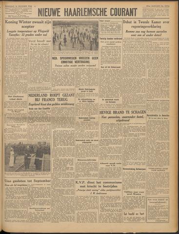 Nieuwe Haarlemsche Courant 1946-12-16