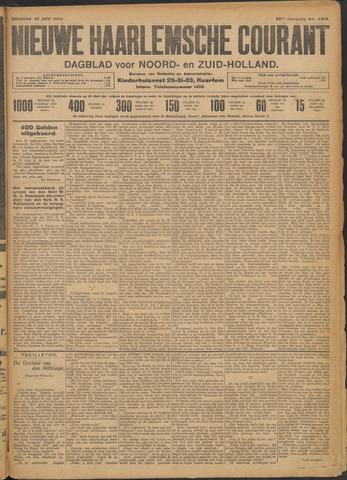 Nieuwe Haarlemsche Courant 1908-06-30
