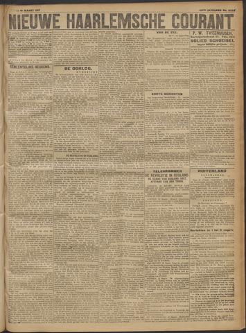 Nieuwe Haarlemsche Courant 1917-03-16