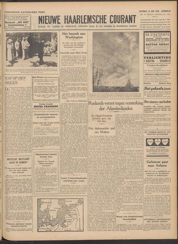 Nieuwe Haarlemsche Courant 1939-06-10