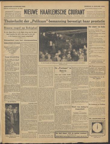 Nieuwe Haarlemsche Courant 1934-01-02