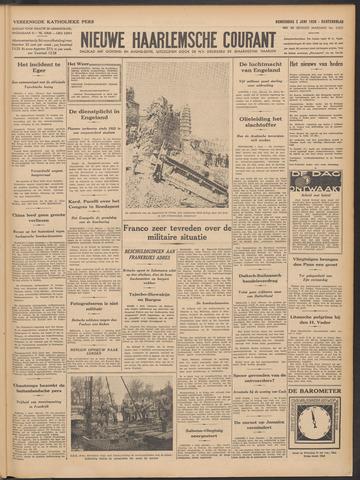 Nieuwe Haarlemsche Courant 1938-06-02