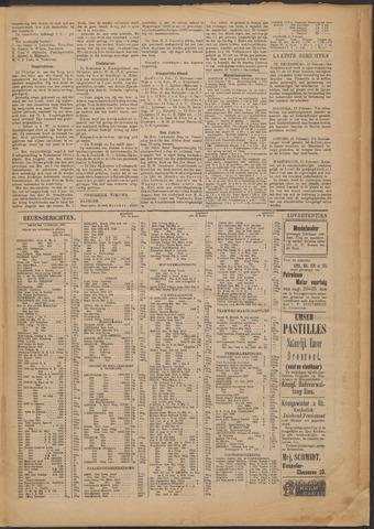 Nieuwe Haarlemsche Courant 1905-02-15