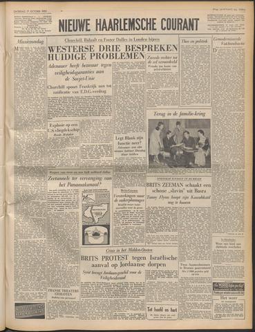 Nieuwe Haarlemsche Courant 1953-10-17