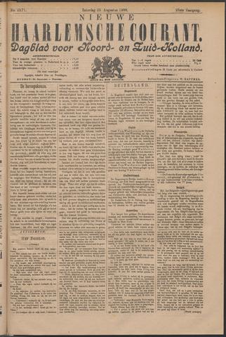 Nieuwe Haarlemsche Courant 1900-08-25