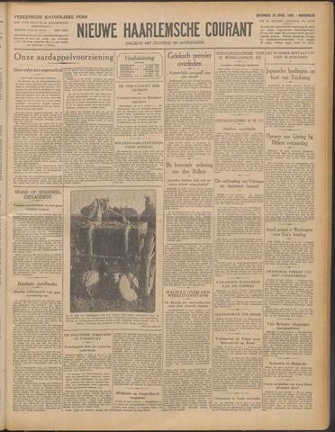 Nieuwe Haarlemsche Courant 1941-04-19