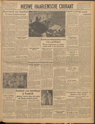 Nieuwe Haarlemsche Courant 1946-12-28
