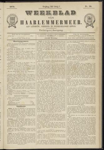 Weekblad van Haarlemmermeer 1879-07-25