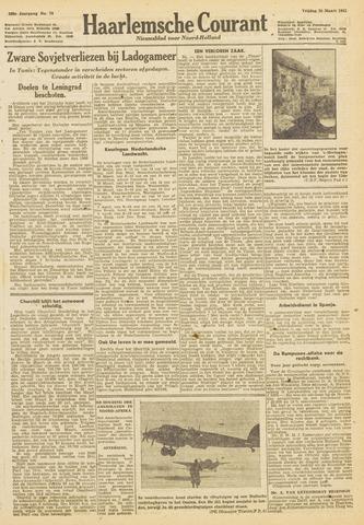 Haarlemsche Courant 1943-03-26