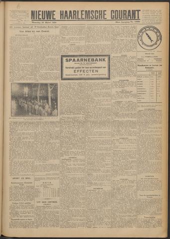 Nieuwe Haarlemsche Courant 1924-03-24