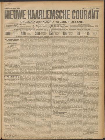 Nieuwe Haarlemsche Courant 1910-12-13