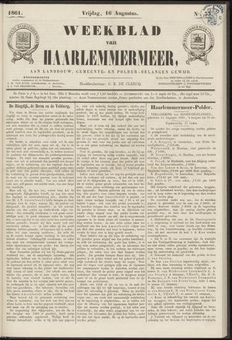 Weekblad van Haarlemmermeer 1861-08-16
