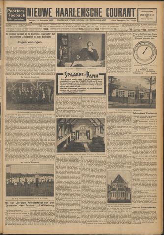Nieuwe Haarlemsche Courant 1925-08-14