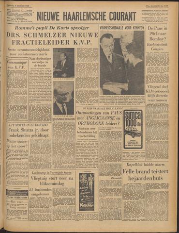 Nieuwe Haarlemsche Courant 1963-12-09