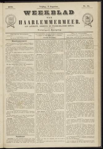 Weekblad van Haarlemmermeer 1879-08-01