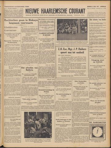 Nieuwe Haarlemsche Courant 1937-05-24