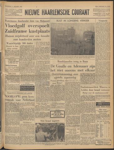Nieuwe Haarlemsche Courant 1959-12-03