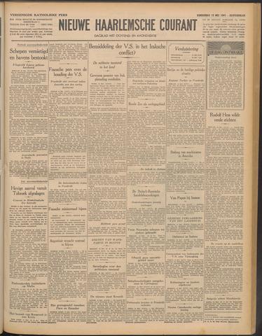 Nieuwe Haarlemsche Courant 1941-05-15