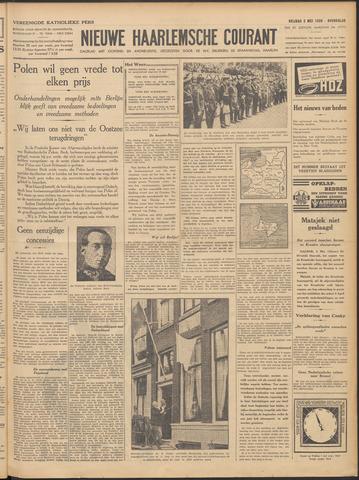 Nieuwe Haarlemsche Courant 1939-05-05