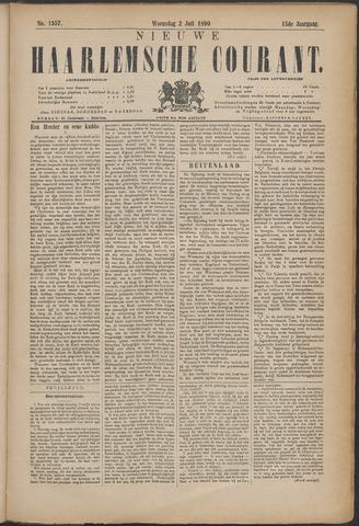 Nieuwe Haarlemsche Courant 1890-07-02