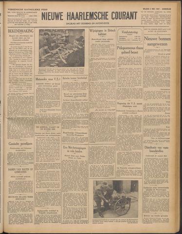 Nieuwe Haarlemsche Courant 1941-05-02