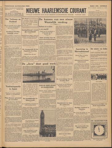 Nieuwe Haarlemsche Courant 1937-04-02