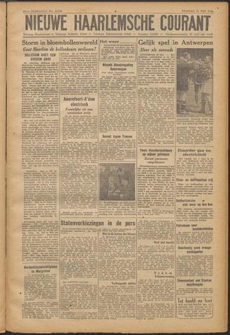 Nieuwe Haarlemsche Courant 1946-05-31