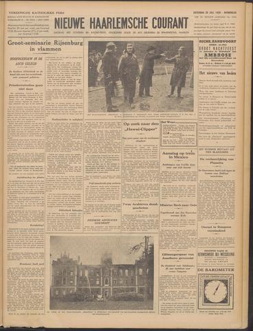 Nieuwe Haarlemsche Courant 1938-07-30