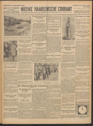 Nieuwe Haarlemsche Courant 1936-03-31