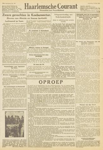 Haarlemsche Courant 1943-05-29