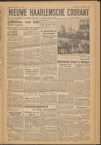 Nieuwe Haarlemsche Courant 1945-10-02