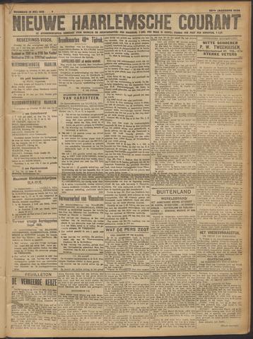 Nieuwe Haarlemsche Courant 1918-05-13