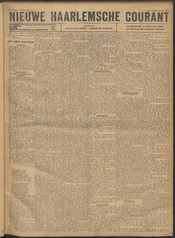 Nieuwe Haarlemsche Courant 1921-04-02