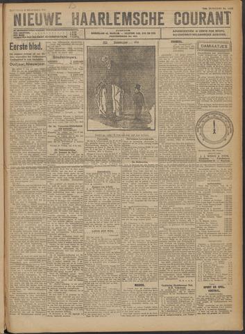 Nieuwe Haarlemsche Courant 1921-12-31